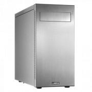 Boîtier PC Lian Li PC-A55A argent ATX