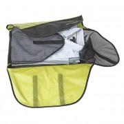 Sea to Summit Shirt Folder S Lime/Black 39x24x 8 cm