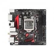 Placa de baza Intel 1151 ASUS B150I Pro WIFI/Aura