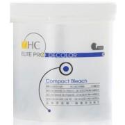 HC Hairconcept Polvo decolorante Sin amoniaco 450g