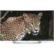 Televizor LG 55EG910V 3D SMART OLED
