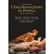L'incoronazione Di Poppea - Glyndebourne Festival Opera