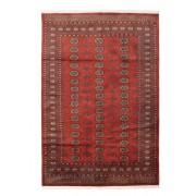 Pakistan Bokhara 2ply matta 169x250 Orientalisk Matta