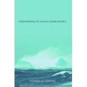 Fundamentals of Ocean Climate Models by Stephen Griffies