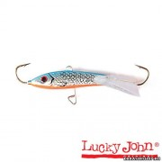 Балансир Lucky John Classic 4 40mm/45H 6 гр. БЗ-000345