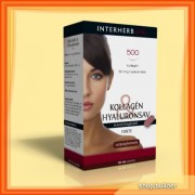 Collagen & Hyaluron FORTE (30 tab.)