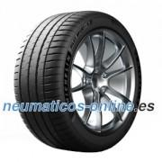 Michelin Pilot Sport 4S ( 295/30 ZR20 (101Y) XL con cordón de protección de llanta (FSL) )