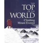 The Top of the World by Steve Jenkins