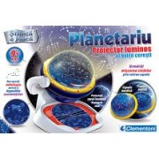 Planetariu Mare