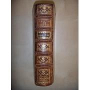 Theologie: Continuatio Praelectionum Tractatus De Universa Theologia Morali,1756