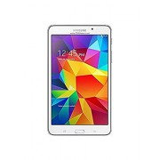Samsung SM-T231 Tablet (7 inch, 8GB, Wi-Fi+3G+Voice Calling), White