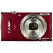 Aparat foto Canon Ixus 175, roșu