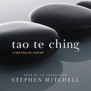 Tao Te Ching by Stephen Mitchell