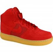 Sneakers barbati Nike Air Force 1High '07 LV8 806403-601