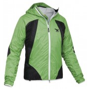 Salewa Camalot PTX M Jacket
