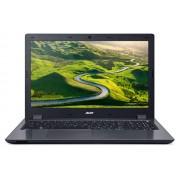 Лаптоп Acer Aspire V5-591G-77DF + подарък 128GB M.2 SSD Transcend
