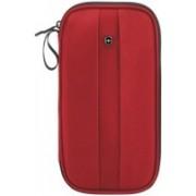 Victorinox Travel Organizer(Red)