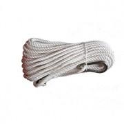 Ventilové lano 8mm