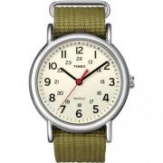 Timex indiglo orologio unisex t2n651