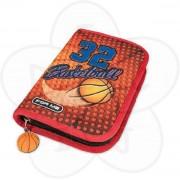 Pernica 1 zip, puna - Basketball