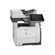 HP imprimante multifonction Laser HP LaserJet Enterprise 500 M525f MFP