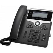 Telefon fix Cisco Ip 7821 CP-7821-K9= SIP