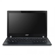 "Acer TravelMate TMB117-M-P85K Intel-N3710(2.56GHz) 4GB 500GB 11.6"" HD matny integr.graf. Win10 čierna"
