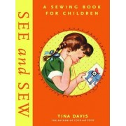 See and Sew by Tina Davis