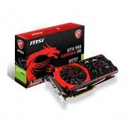 MSI GeForce GTX 950 2GB DDR5 128bit Twin Frozr V - Raty 10 x 79,90 zł