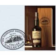 Whisky The Glenlivet cellar collection 1983