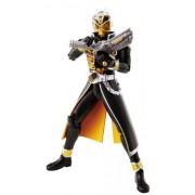 Kamen Rider Wizard - WAP! 04 (Land Style) [Toy] (japan import)