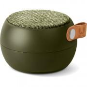 Rockbox Round H2O Fabriq Edition Army