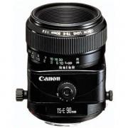 Obiectiv Canon TS-E 90mm f/2.8