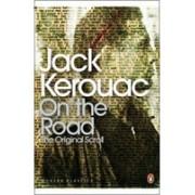 On the Road: The originall Scroll(Kerouac Jack)