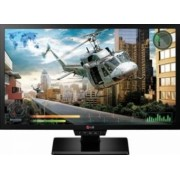 Monitor Gaming LED 24 LG 24GM77 Full HD 1ms 144Hz