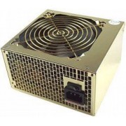 Super LC-Power LC6550 Super-Silent PSU ATX 550 Watt