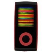 MP3/MP4 Player ConCorde 02-04-394 (Rosu)