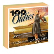 100 Oldies - The Sound Of My Life