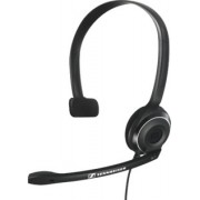 Casti PC & Gaming - Sennheiser - PC 7 USB