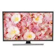 Televizor LED Samsung UE32J4100, HD Ready, USB, HDMI, Diagonala 32 Inch, Tuner Digital DVB-T/C, Negru