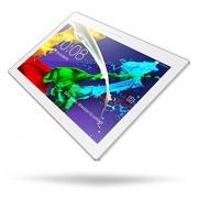 Lenovo Thinkpad Tablet 2 Notebook