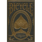Bicycle Majestic