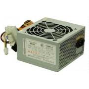 Sursa Segotep ATX-450WH 450W