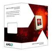Procesor-AMD-X6-FX-6300