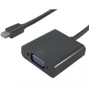 Secomp-Cableadapter-Mini-DP-M-VGA-F