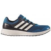 adidas Duramo 7 But do biegania Mężczyźni petrol 49 1/3 Buty do biegania neutralne