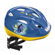 Mondo cască de copii Findig Dory 28292 albastru-galben