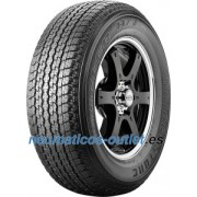 Bridgestone Dueler 840 ( 275/65 R17 114H ROWL )