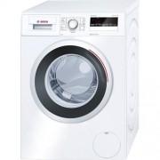Masina de spalat rufe Bosch, 7 Kg, 1200 rot/min alb WAN24261BY GARANTIE 5 ANI