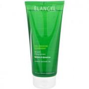 Elancyl Douche gel de duche para todos os tipos de pele 200 ml